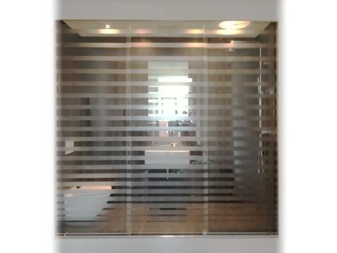glasdusche glas voit gmbh glas voit gmbh. Black Bedroom Furniture Sets. Home Design Ideas