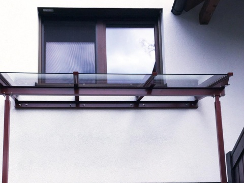 glas vord cher glas voit gmbh glas voit gmbh. Black Bedroom Furniture Sets. Home Design Ideas