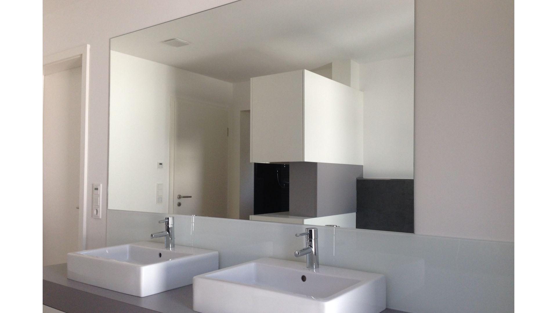 spiegel nach ma glas voit gmbh glas voit gmbh. Black Bedroom Furniture Sets. Home Design Ideas